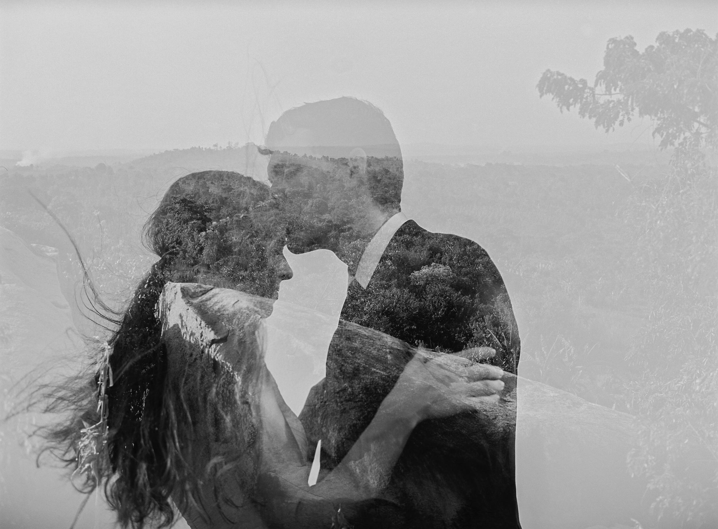 Emma+Josh_film_-84.jpg