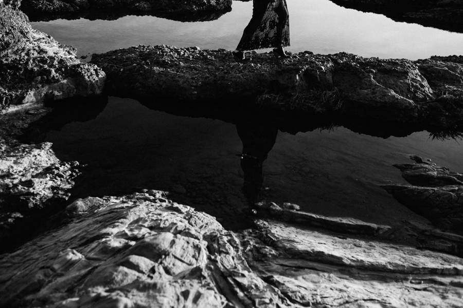 Theory_Photography_Workshop_Abi_Q_Carmel-107.jpg