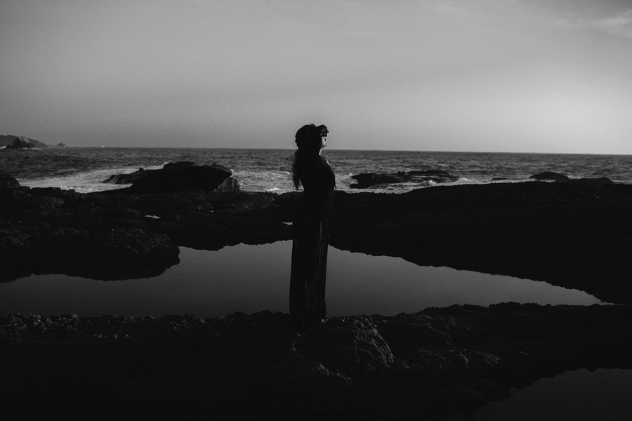 Theory_Photography_Workshop_Abi_Q_Carmel-117.jpg