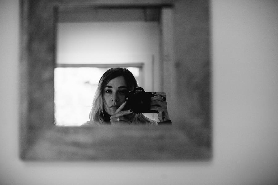 Theory_Photography_Workshop_Abi_Q_Carmel-125.jpg
