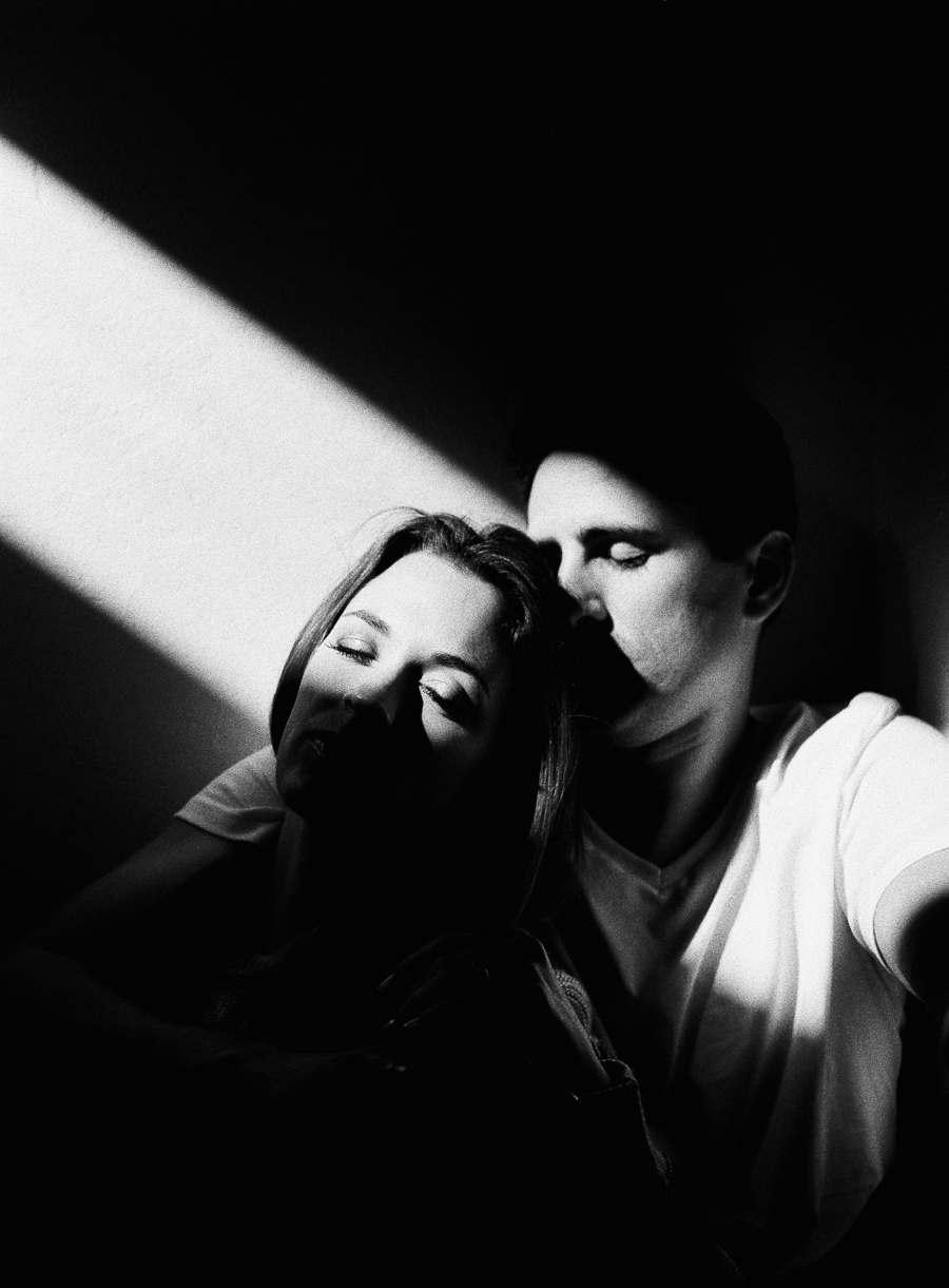 Theory_Photography_Workshop_Abi_Q_Carmel-136.jpg