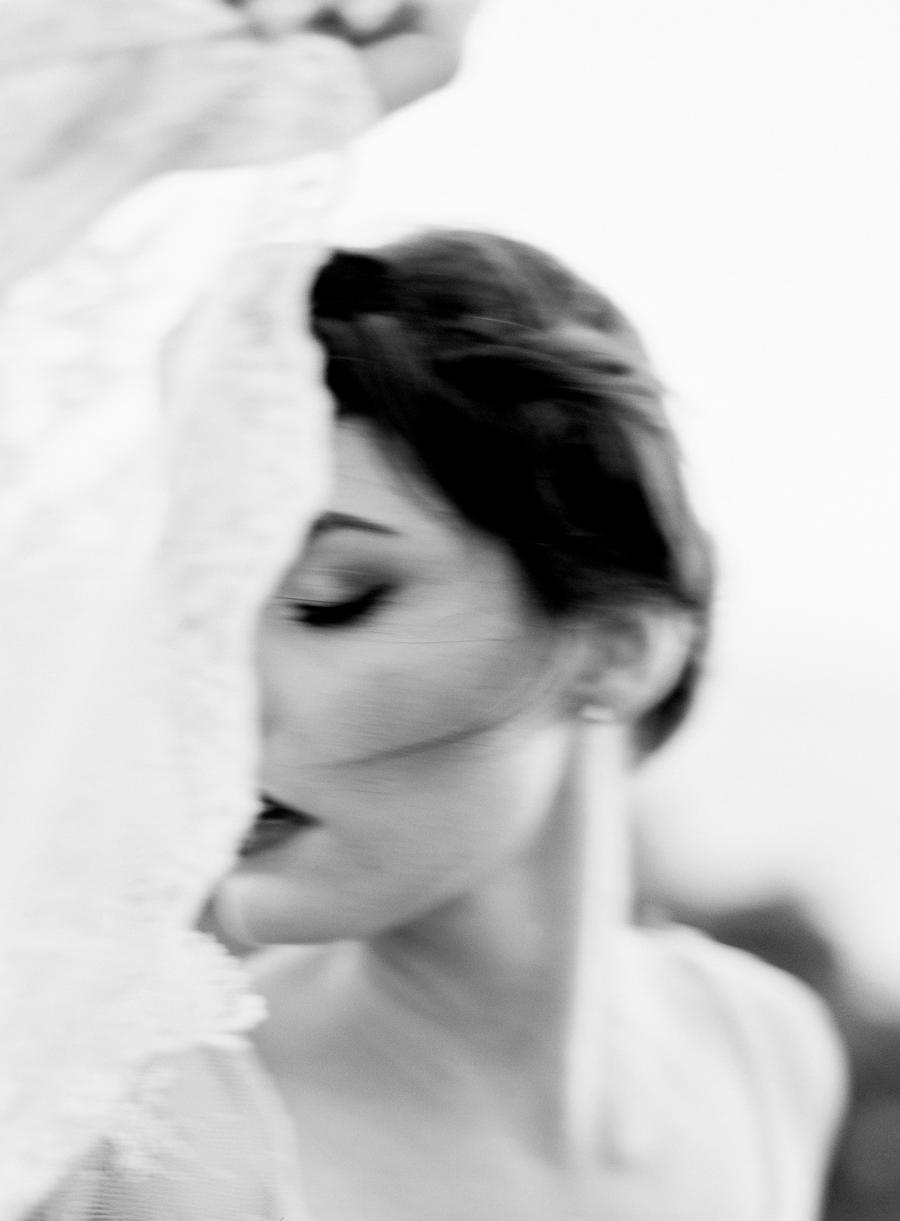 Theory_Photography_Workshop_Abi_Q_Carmel-134.jpg