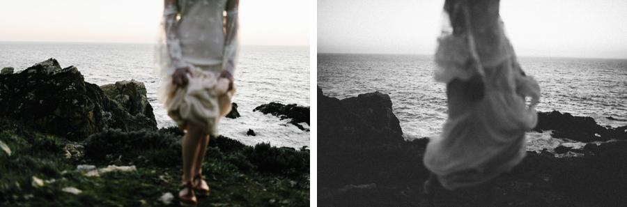 Theory_Photography_Workshop_Abi_Q_Carmel-146.jpg