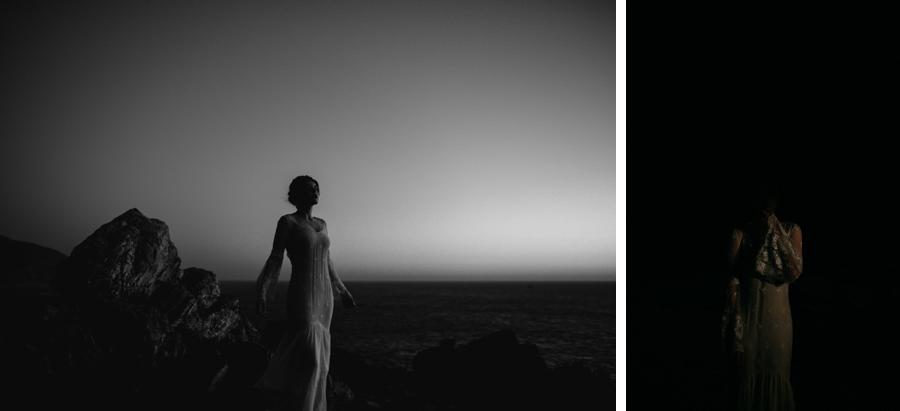 Theory_Photography_Workshop_Abi_Q_Carmel-151.jpg