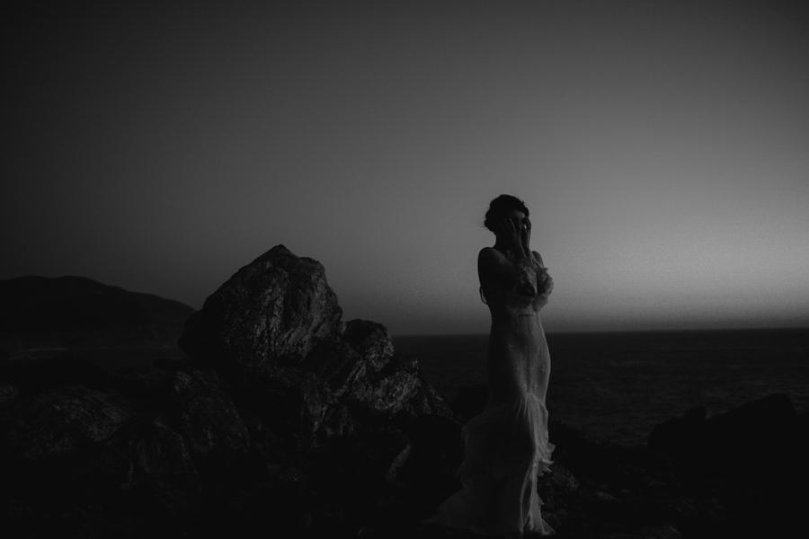 Theory_Photography_Workshop_Abi_Q_Carmel-152.jpg
