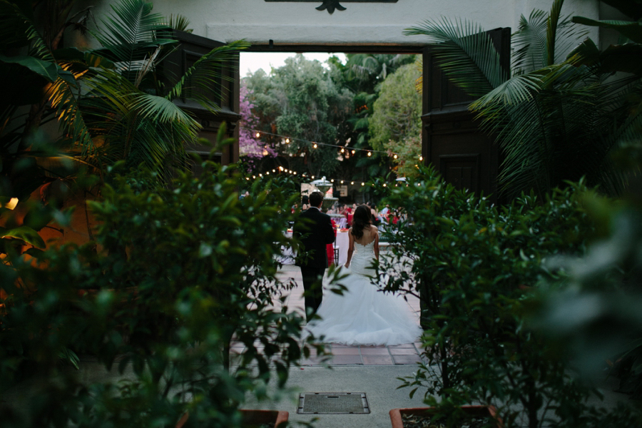 Abi-Q-photography-los-angeles-wedding-river-and-garden-center-176.jpg