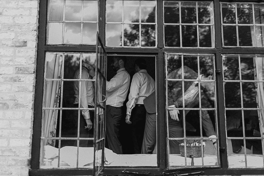 Notley-abbey-buckinghamshire-england-wedding-abi-q-photography--117.jpg
