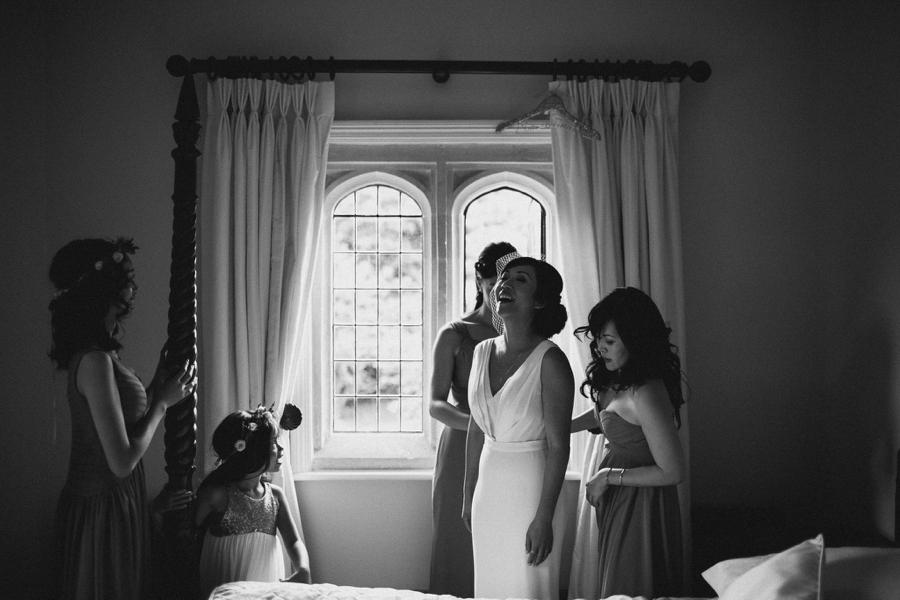 Notley-abbey-buckinghamshire-england-wedding-abi-q-photography--130.jpg