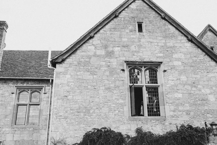 Notley-abbey-buckinghamshire-england-wedding-abi-q-photography--136.jpg