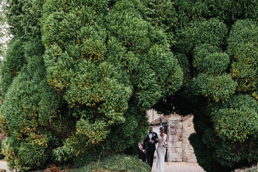 Notley-abbey-buckinghamshire-england-wedding-abi-q-photography--144.jpg