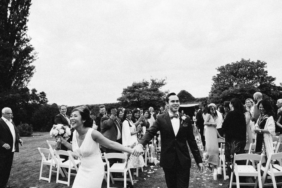 Notley-abbey-buckinghamshire-england-wedding-abi-q-photography--158.jpg