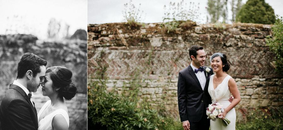 Notley-abbey-buckinghamshire-england-wedding-abi-q-photography--165.jpg