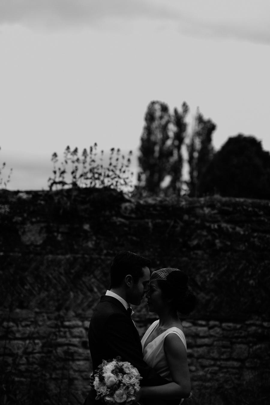 Notley-abbey-buckinghamshire-england-wedding-abi-q-photography--167.jpg