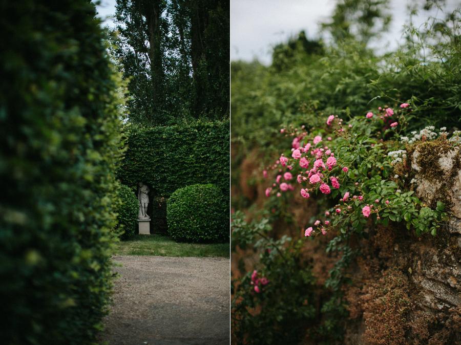 Notley-abbey-buckinghamshire-england-wedding-abi-q-photography--185.jpg