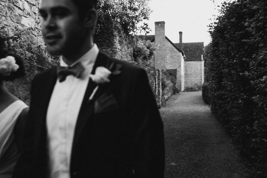 Notley-abbey-buckinghamshire-england-wedding-abi-q-photography--187.jpg