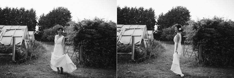 Notley-abbey-buckinghamshire-england-wedding-abi-q-photography--190.jpg