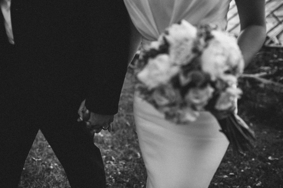 Notley-abbey-buckinghamshire-england-wedding-abi-q-photography--192.jpg