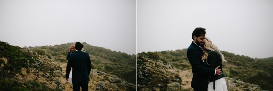 Point-reyes-engagement-abi-q-photography-105.jpg