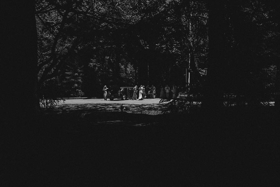 The-Family-Farm-Portola-Valley-Abi-Q-Photography_0100.jpg