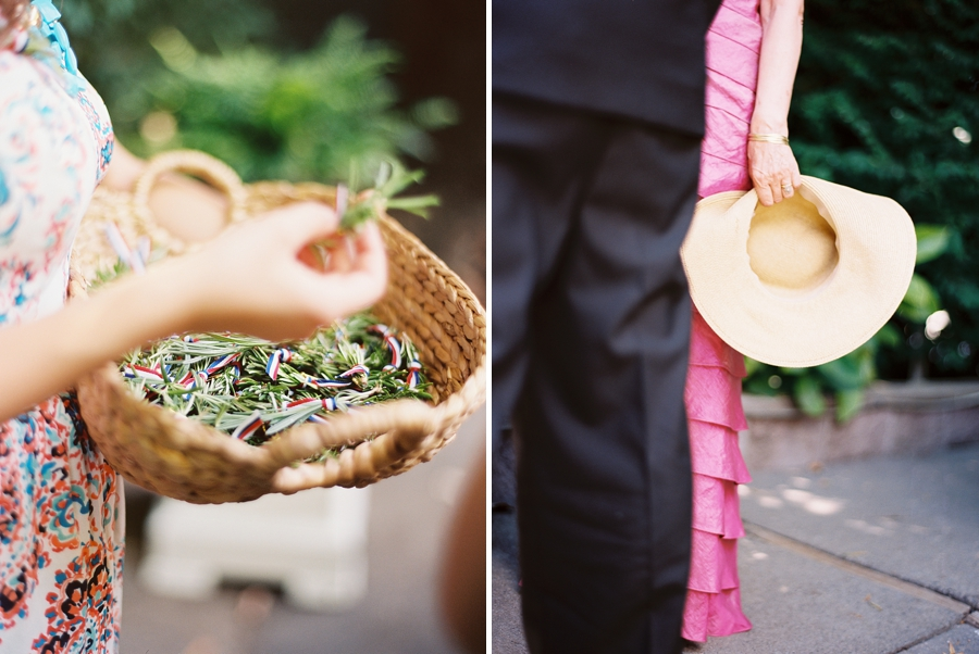 Sonoma-garden-pavilion-wedding-abi-q-photography-sanoma-california_0107.jpg