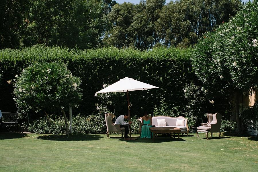 Sonoma-garden-pavilion-wedding-abi-q-photography-sanoma-california_0125.jpg