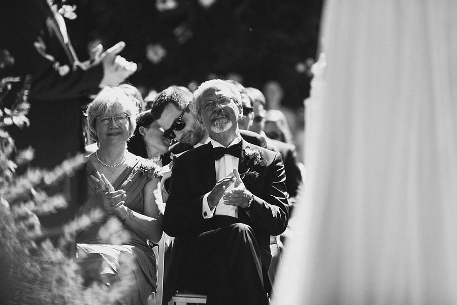 Sonoma-garden-pavilion-wedding-abi-q-photography-sanoma-california_0135.jpg