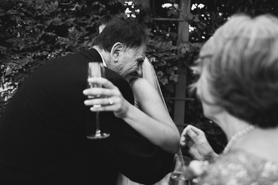 Sonoma-garden-pavilion-wedding-abi-q-photography-sanoma-california_0142.jpg