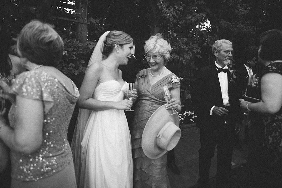 Sonoma-garden-pavilion-wedding-abi-q-photography-sanoma-california_0146.jpg