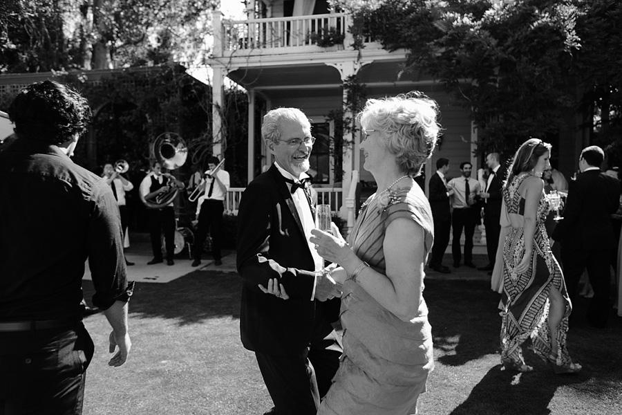 Sonoma-garden-pavilion-wedding-abi-q-photography-sanoma-california_0148.jpg