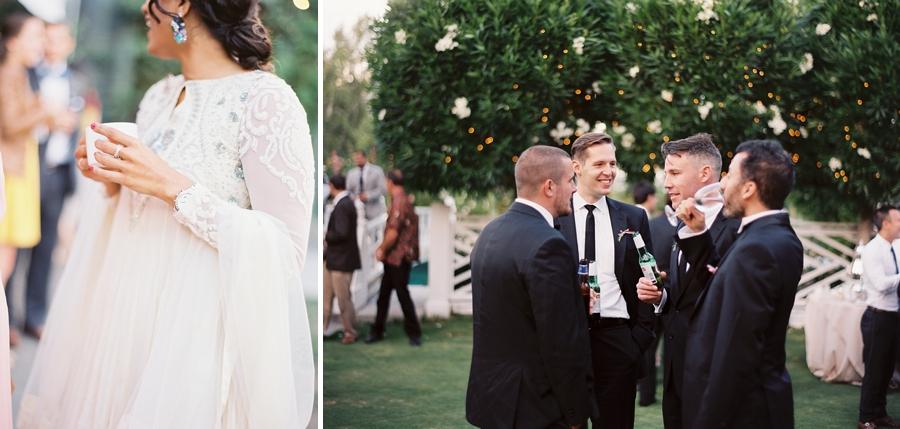 Sonoma-garden-pavilion-wedding-abi-q-photography-sanoma-california_0156.jpg