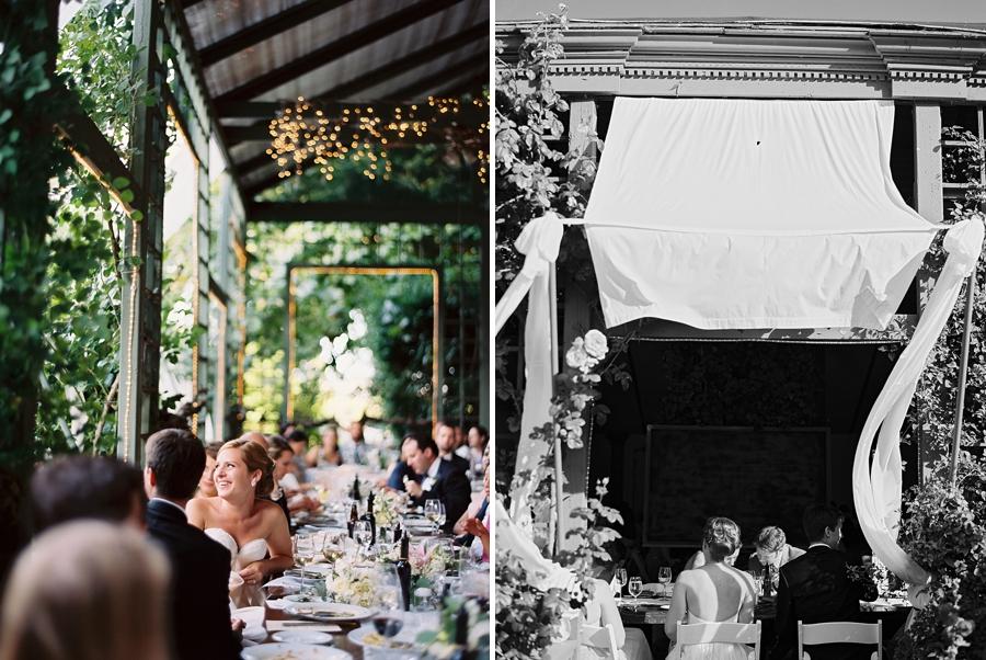 Sonoma-garden-pavilion-wedding-abi-q-photography-sanoma-california_0159.jpg