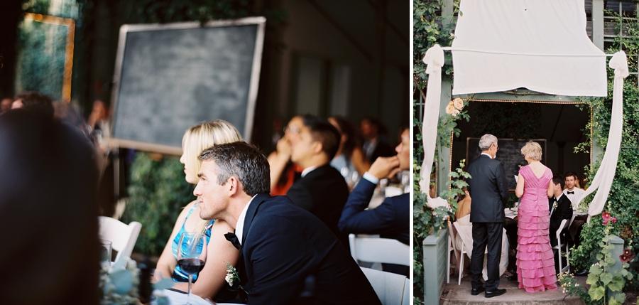 Sonoma-garden-pavilion-wedding-abi-q-photography-sanoma-california_0164.jpg