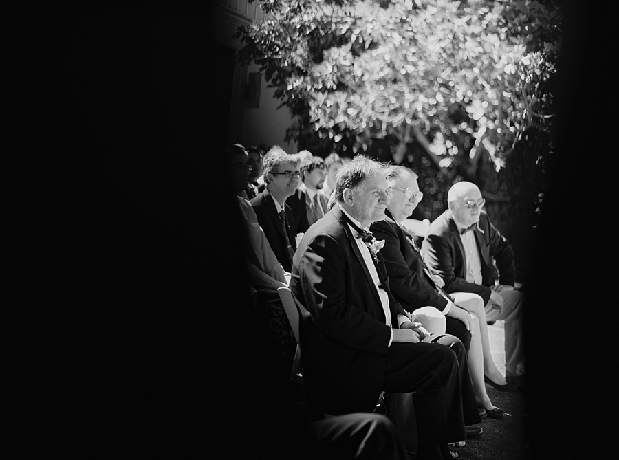 Sonoma-garden-pavilion-wedding-abi-q-photography-sanoma-california_0170.jpg