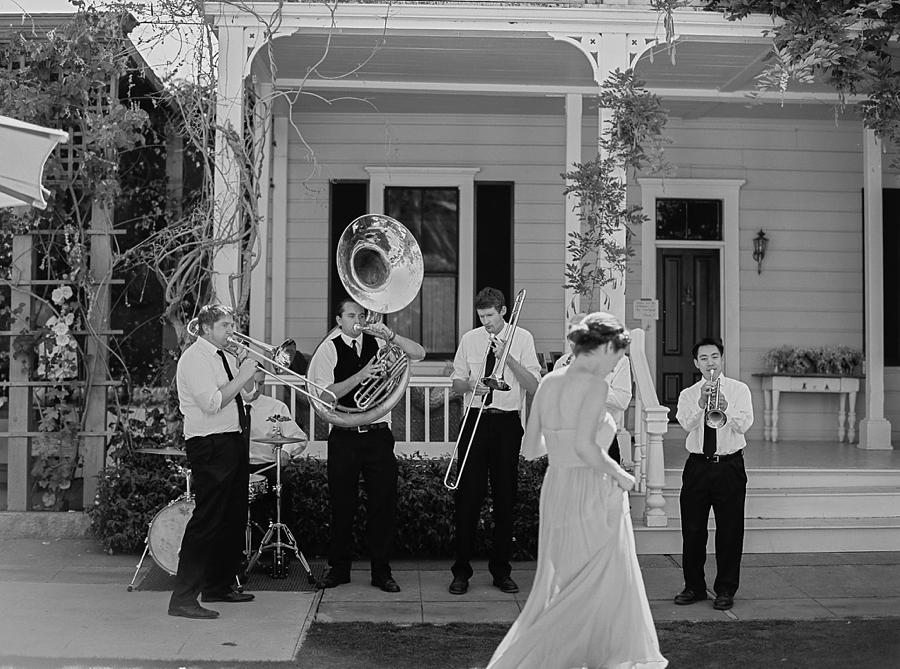 Sonoma-garden-pavilion-wedding-abi-q-photography-sanoma-california_0169.jpg