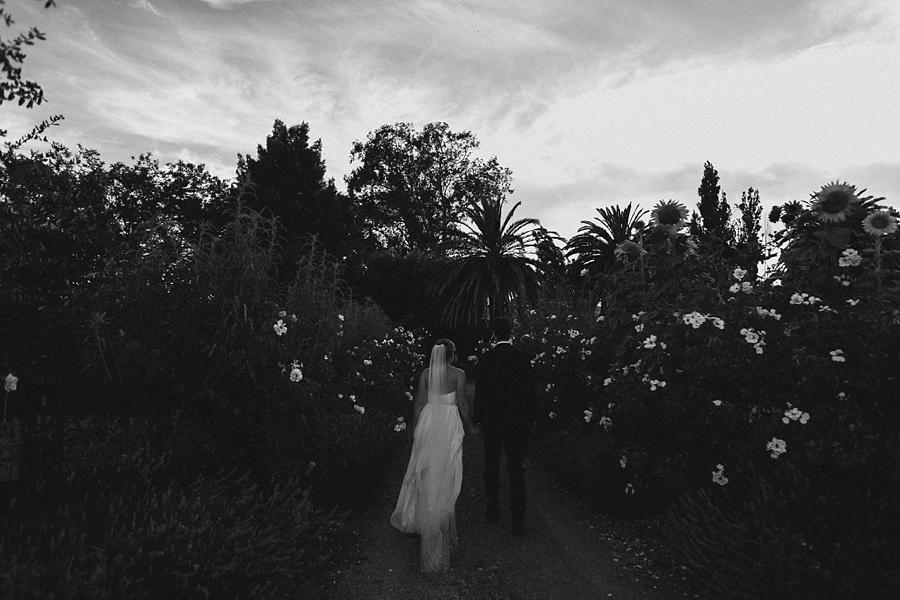 Sonoma-garden-pavilion-wedding-abi-q-photography-sanoma-california_0179.jpg