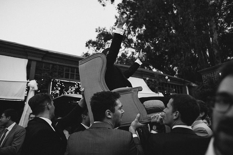 Sonoma-garden-pavilion-wedding-abi-q-photography-sanoma-california_0189.jpg