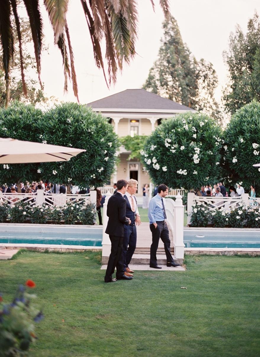 Sonoma-garden-pavilion-wedding-abi-q-photography-sanoma-california_0158.jpg