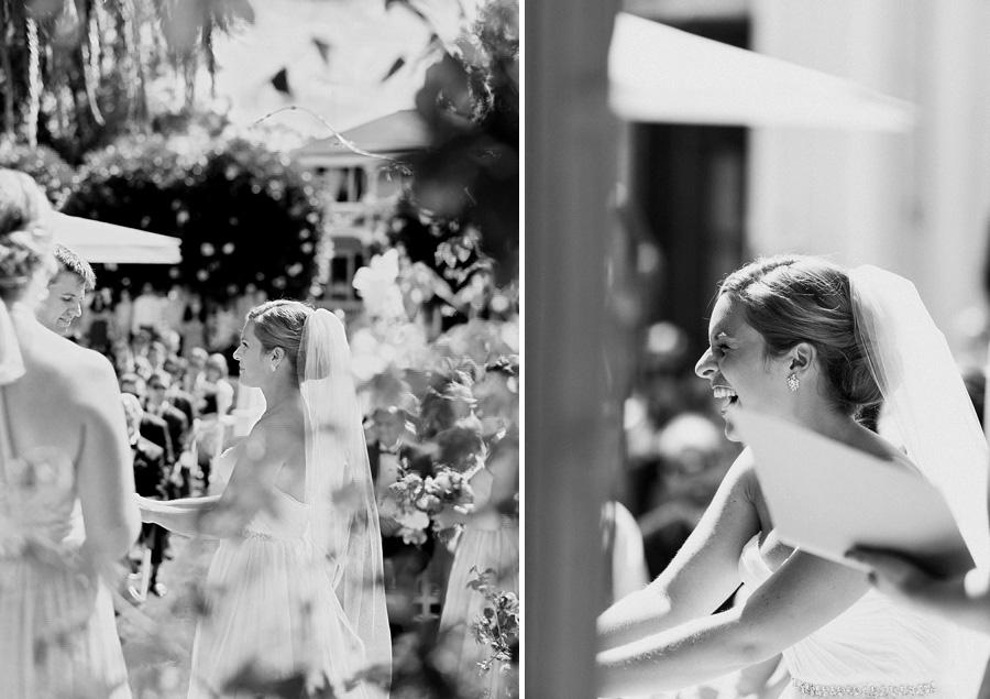 Sonoma-garden-pavilion-wedding-abi-q-photography-sanoma-california_0203.jpg
