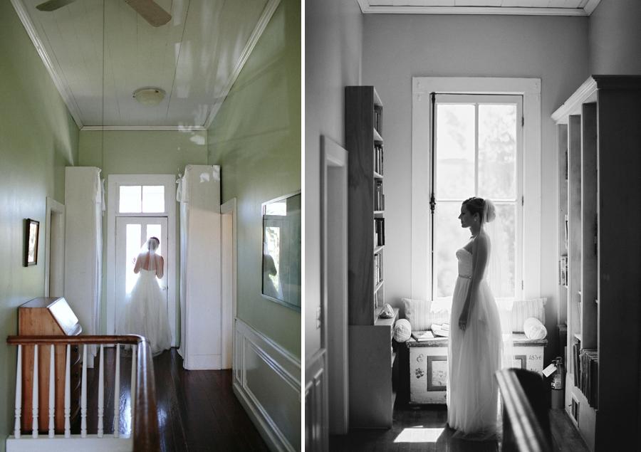 Sonoma-garden-pavilion-wedding-abi-q-photography-sanoma-california_0199.jpg