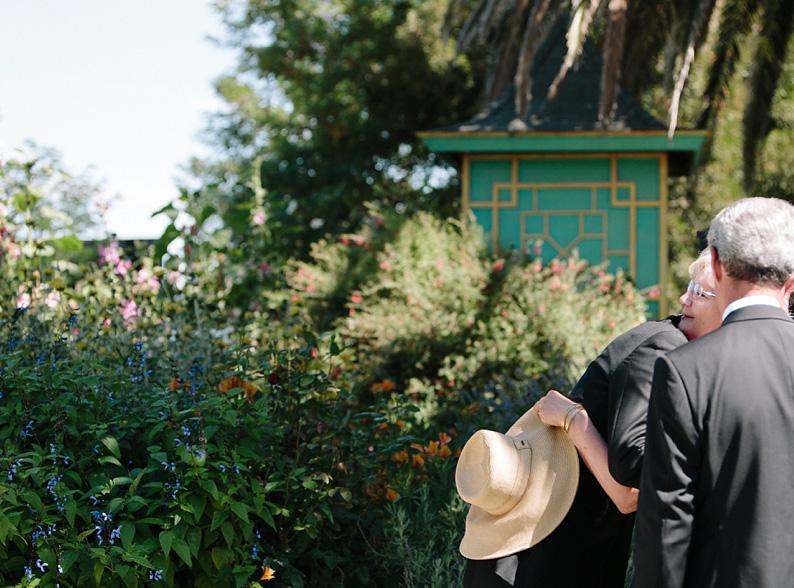 Sonoma-garden-pavilion-wedding-abi-q-photography-sanoma-california_0202.jpg