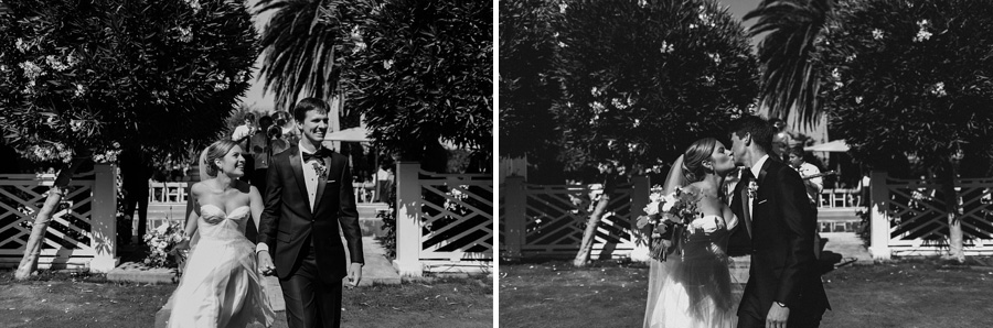 Sonoma-garden-pavilion-wedding-abi-q-photography-sanoma-california_0206.jpg
