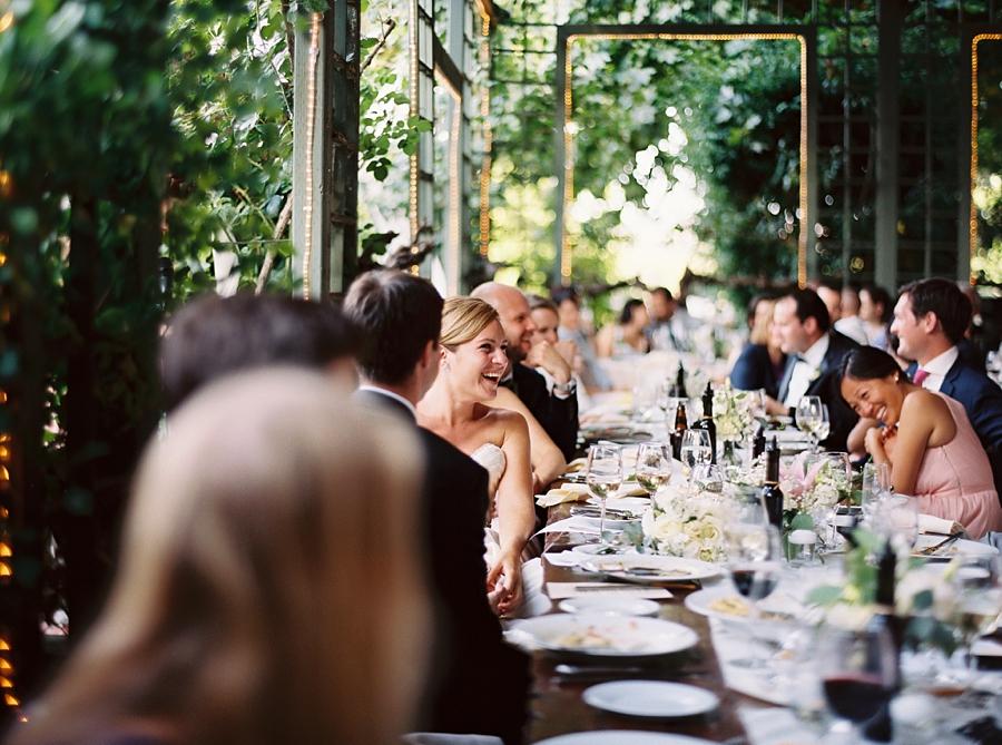 Sonoma-garden-pavilion-wedding-abi-q-photography-sanoma-california_0208.jpg