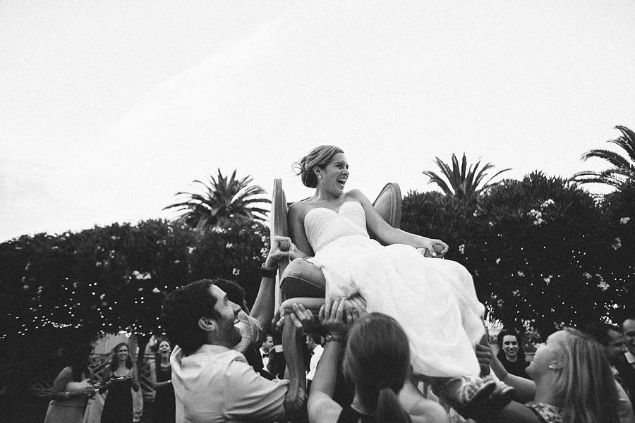Sonoma-garden-pavilion-wedding-abi-q-photography-sanoma-california_0188.jpg