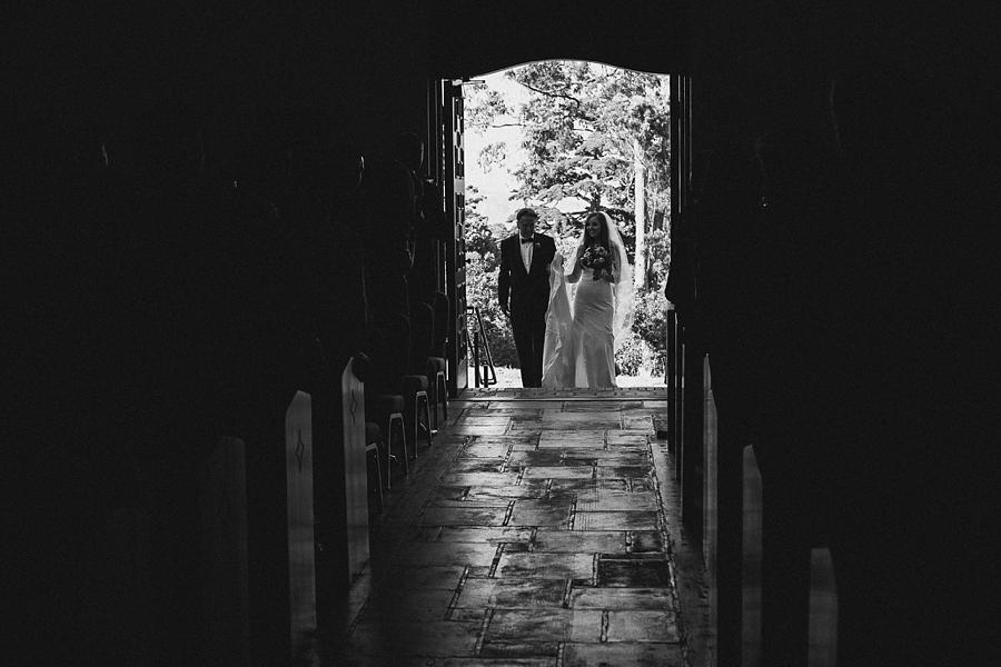 Sonoma-garden-pavilion-wedding-abi-q-photography-sanoma-california_0232.jpg
