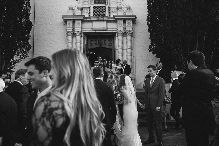 Sonoma-garden-pavilion-wedding-abi-q-photography-sanoma-california_0240.jpg