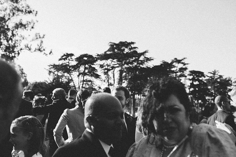 Sonoma-garden-pavilion-wedding-abi-q-photography-sanoma-california_0244.jpg