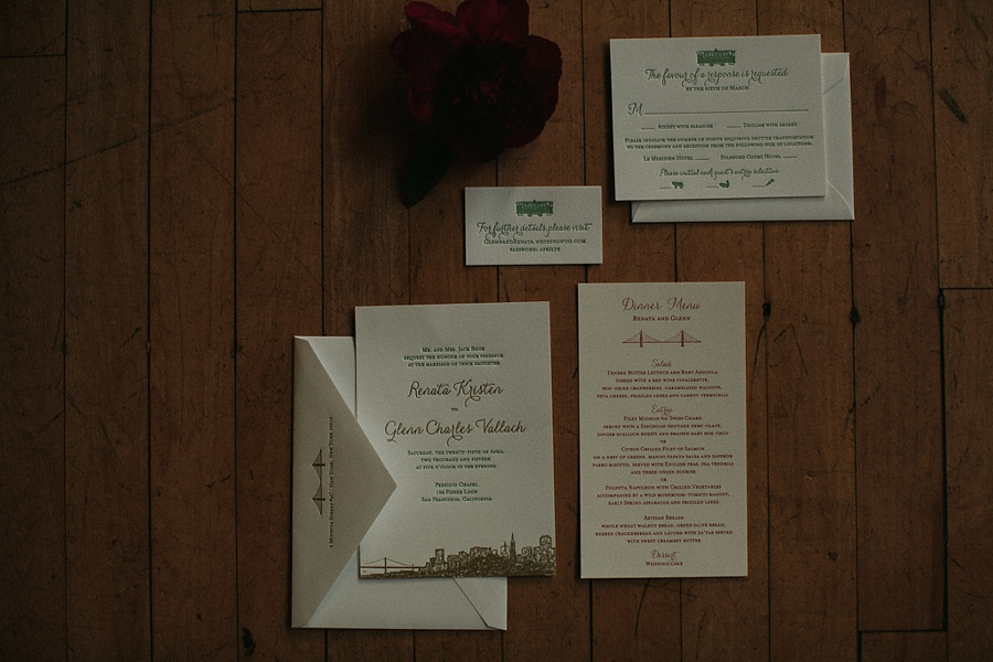 Sonoma-garden-pavilion-wedding-abi-q-photography-sanoma-california_0251.jpg