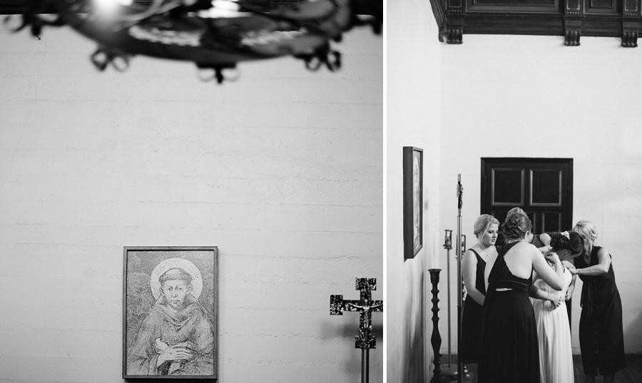 Santa-barbara-wedding-abi-q-photography--107.jpg