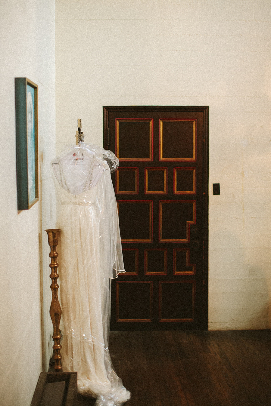 Santa-barbara-wedding-abi-q-photography--106.jpg