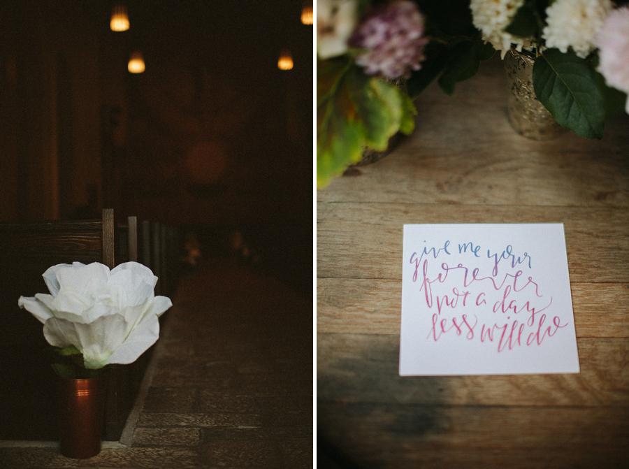 Santa-barbara-wedding-abi-q-photography--112.jpg